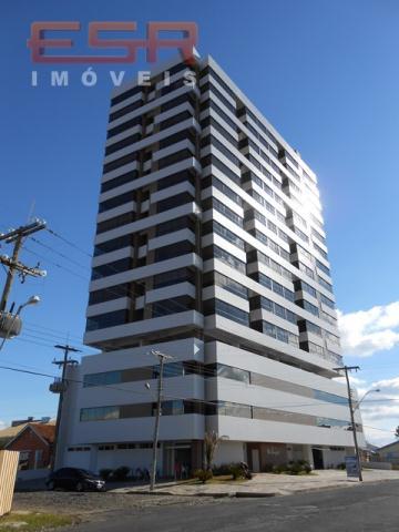 Apartamento de Código 1578 Imóvel a Venda no bairro Centro na cidade de Tramandaí