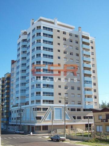 Apartamento de Código 2563 Imóvel a Venda no bairro Centro na cidade de Tramandaí