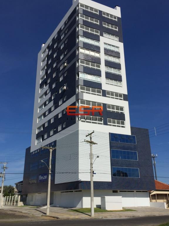 Apartamento de Código 2671 Imóvel a Venda no bairro Centro na cidade de Tramandaí