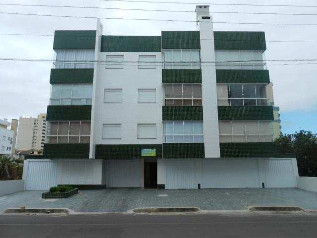 Apartamento de Código 1880 Imóvel a Venda no bairro Centro na cidade de Tramandaí