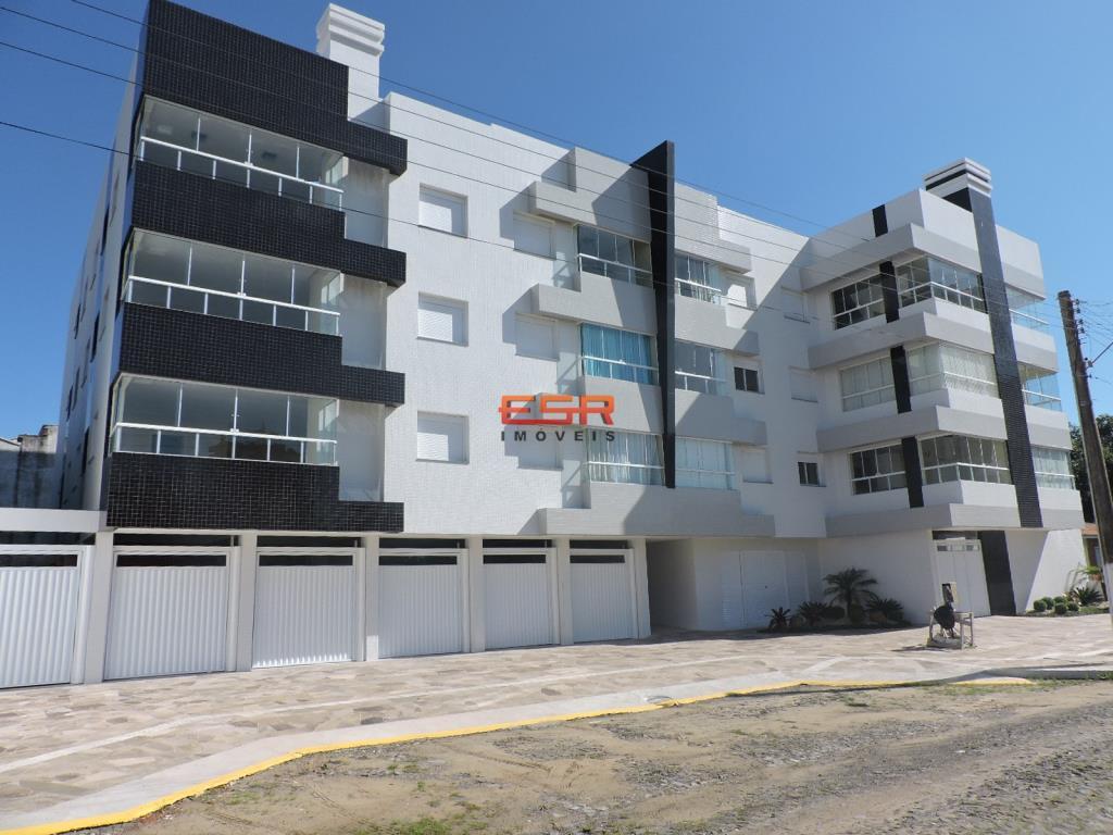 Apartamento-Código-2120-a-Venda-Villas do Atlântico-no-bairro-Centro-na-cidade-de-Tramandaí