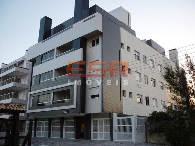 Apartamento de Código 2543 Imóvel a Venda no bairro Centro na cidade de Tramandaí