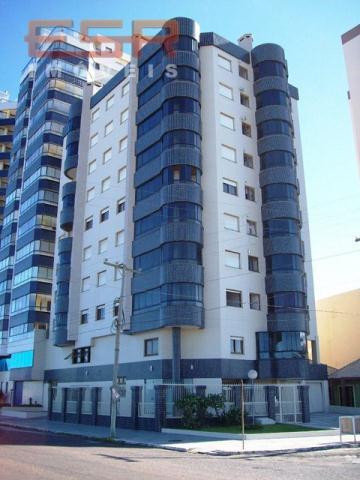 Apartamento de Código 512 Imóvel a Venda no bairro Barra na cidade de Tramandaí