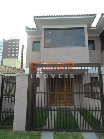 Duplex - Geminada de Código 681 Imóvel a Venda no bairro Centro na cidade de Tramandaí