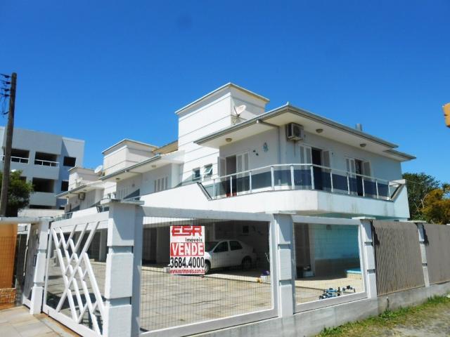 Duplex - Geminada de Código 1711 Imóvel a Venda no bairro Centro na cidade de Tramandaí
