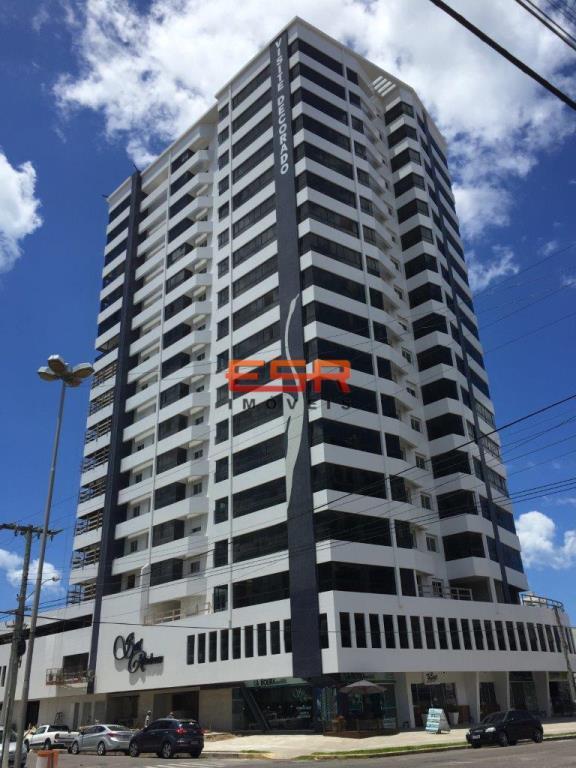Apartamento de Código 2719 Imóvel a Venda no bairro Centro na cidade de Tramandaí