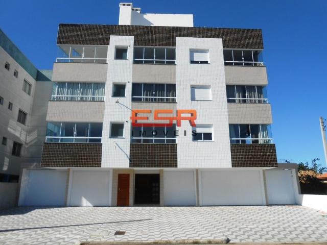 Apartamento de Código 1813 Imóvel a Venda no bairro Centro na cidade de Tramandaí