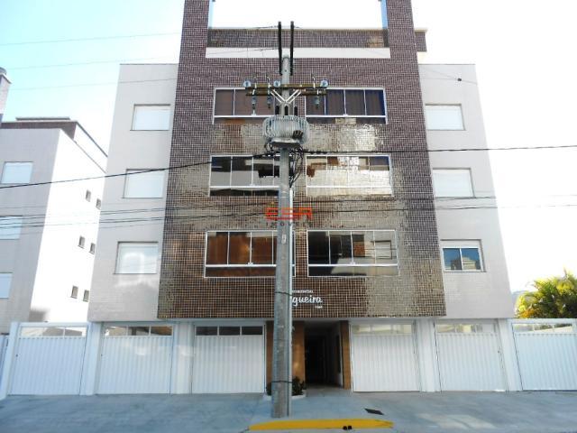 Apartamento de Código 1583 Imóvel a Venda no bairro Centro na cidade de Tramandaí