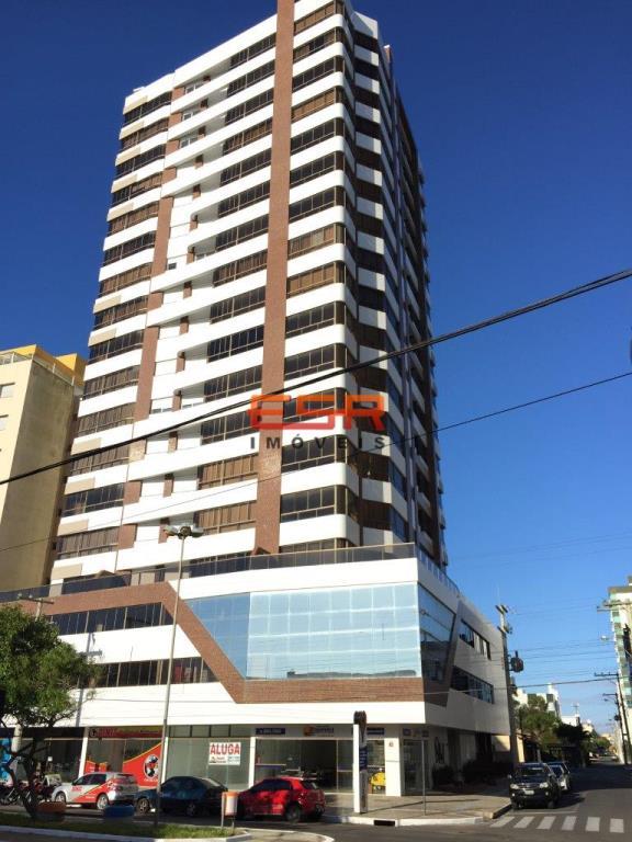 Apartamento de Código 1780 Imóvel a Venda no bairro Centro na cidade de Tramandaí