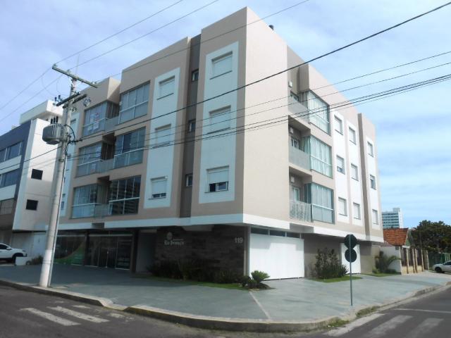 Apartamento de Código 1268 Imóvel a Venda no bairro Centro na cidade de Tramandaí