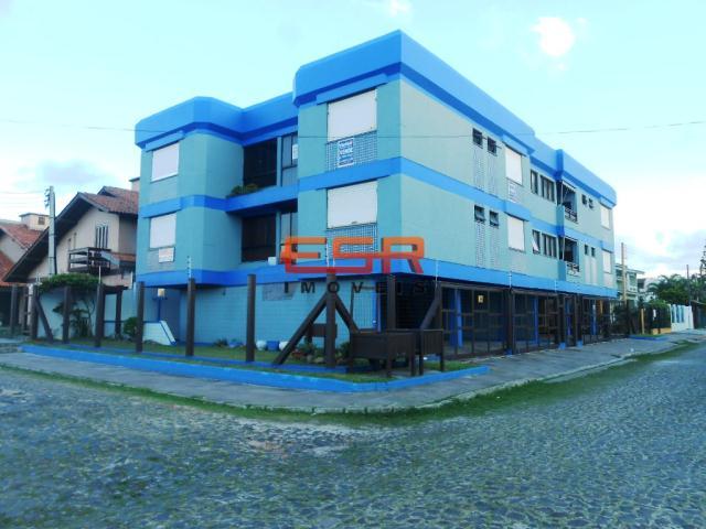 Apartamento de Código 1311 Imóvel a Venda no bairro Centro na cidade de Tramandaí