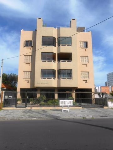 Apartamento de Código 1153 Imóvel a Venda no bairro Centro na cidade de Tramandaí