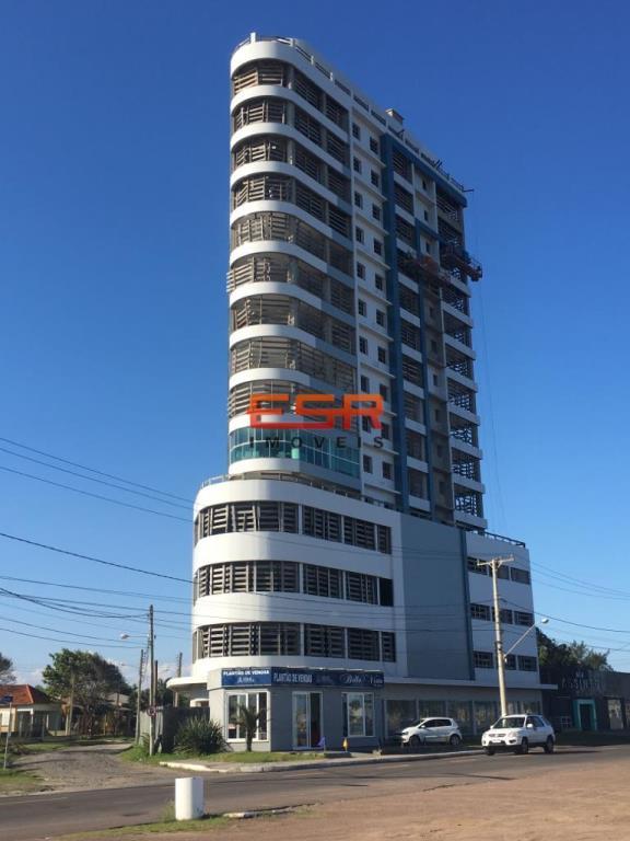 Apartamento de Código 2449 Imóvel a Venda no bairro Centro na cidade de Imbé