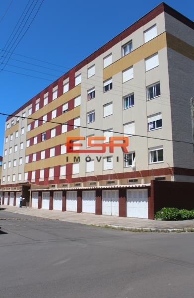 Apartamento-Código-3023-a-Venda-Porto Principe-no-bairro-Barra-na-cidade-de-Tramandaí
