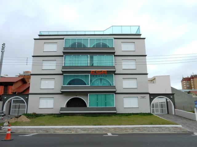 Apartamento de Código 1575 Imóvel a Venda no bairro Centro na cidade de Tramandaí