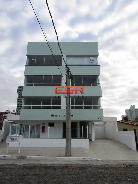 Apartamento de Código 2726 Imóvel a Venda no bairro Barra na cidade de Tramandaí