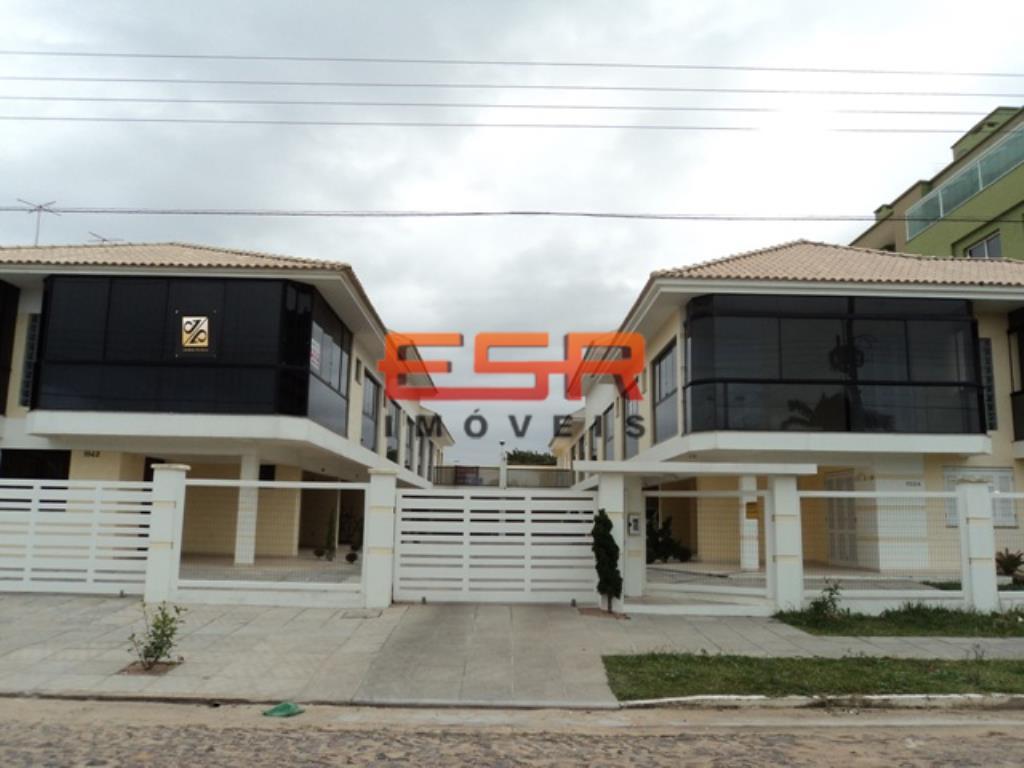 Duplex - Geminada de Código 2193 Imóvel a Venda no bairro Centro na cidade de Tramandaí