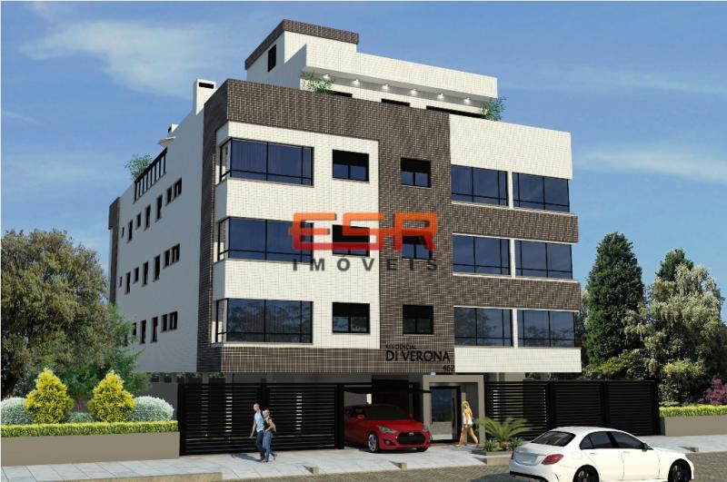 Apartamento de Código 2768 Imóvel a Venda no bairro Centro na cidade de Tramandaí