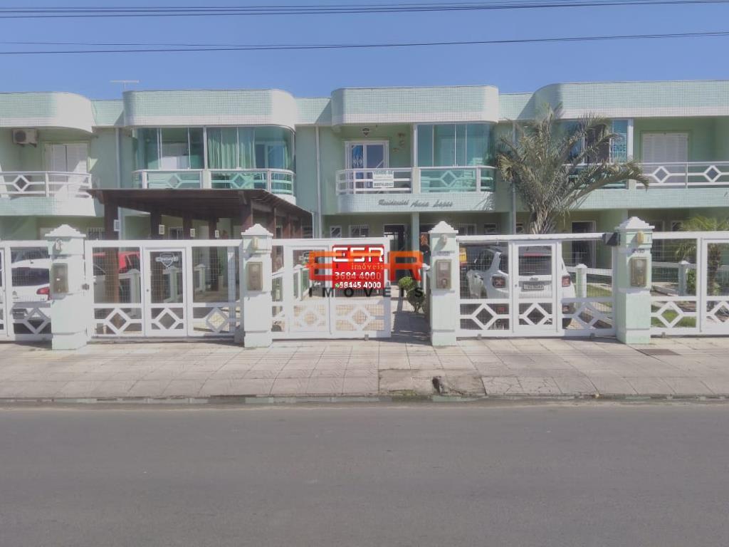 Duplex - Geminada de Código 942 Imóvel a Venda no bairro Centro na cidade de Tramandaí