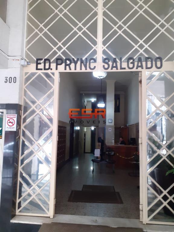 Apartamento-Código-3469-a-Venda-Princy Salgado-no-bairro-Centro-na-cidade-de-Porto Alegre