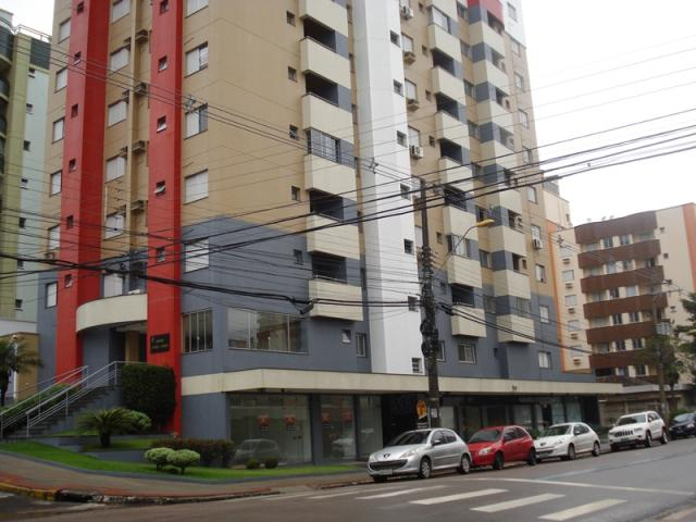 Sala+Codigo+9301+para+alugar+no+bairro-Centro+na+cidade+de+Criciúma