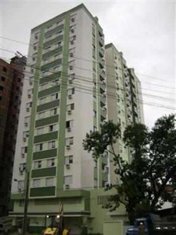 Apartamento+Codigo+9311+a+Venda+no+bairro+Centro+na+cidade+de+Criciúma