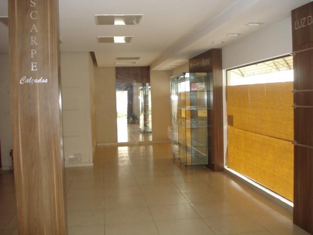 Sala+Codigo+9691+para+alugar+no+bairro-Centro+na+cidade+de+Criciúma