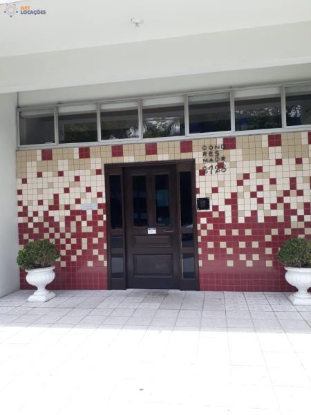 Apartamento+Codigo+10651+para+alugar+no+bairro-Centro+na+cidade+de+Criciúma