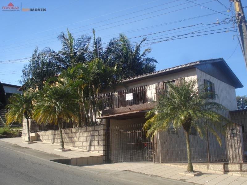 Casa-Codigo 10901-a-Venda-no-bairro-Ana Maria-na-cidade-de-Criciúma
