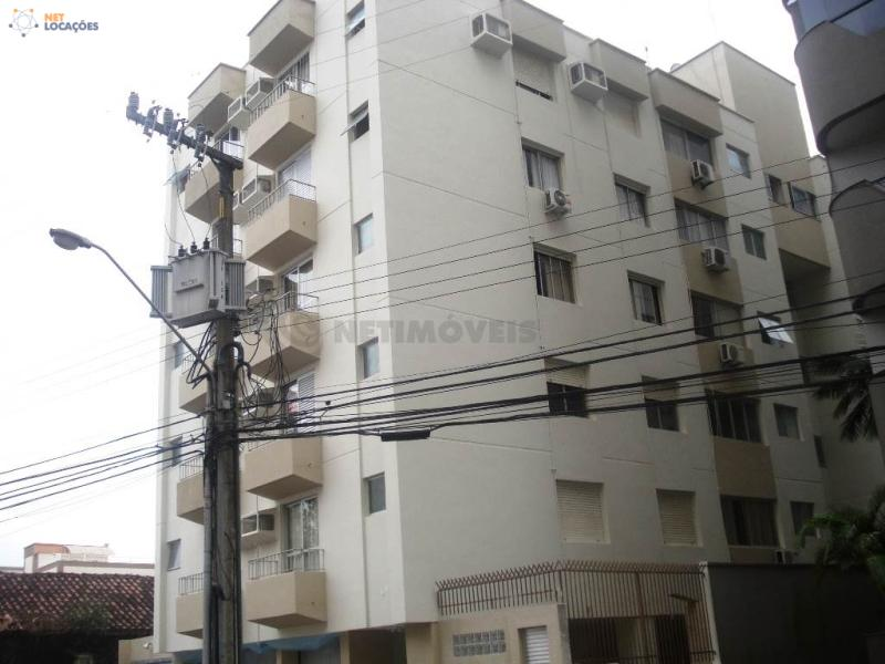 Apartamento-Codigo 11141-a-Venda-no-bairro-Comerciário-na-cidade-de-Criciúma