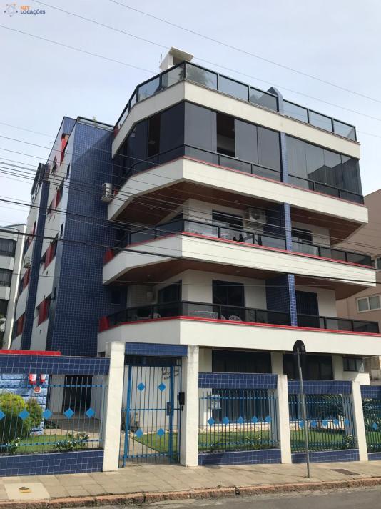 Cobertura Duplex-Codigo 11451-a-Venda-no-bairro-Michel-na-cidade-de-Criciúma