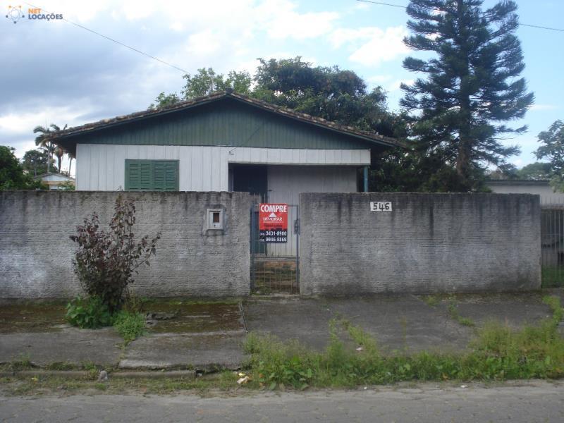 Terreno-Codigo 11461-a-Venda-no-bairro-Michel-na-cidade-de-Criciúma