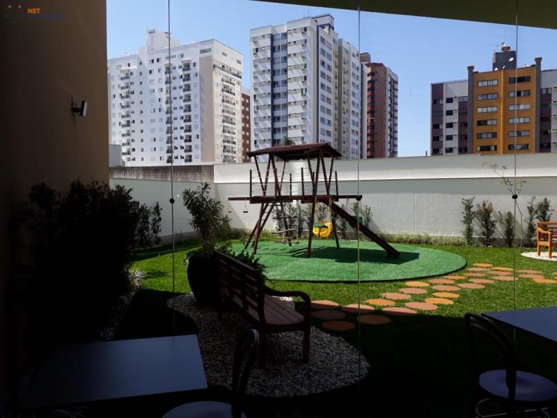 Loja+Codigo+11571+para+alugar+no+bairro-Centro+na+cidade+de+Criciúma