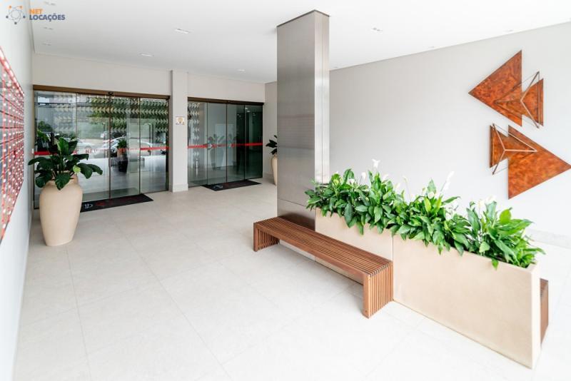 Sala+Codigo+11641+para+alugar+no+bairro-Centro+na+cidade+de+Criciúma