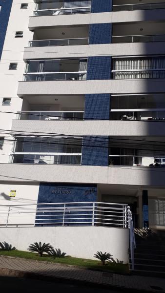 Apartamento-Codigo 11941-a-Venda-no-bairro-Michel-na-cidade-de-Criciúma