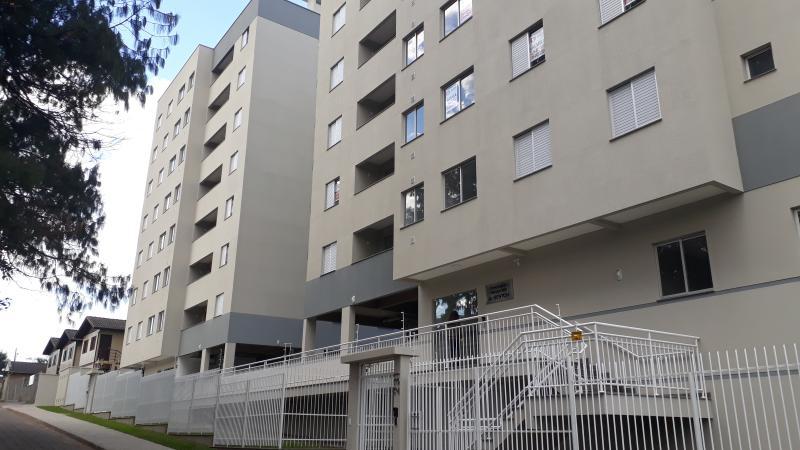Apartamento-Codigo 11961-a-Venda-no-bairro-Universitário-na-cidade-de-Criciúma