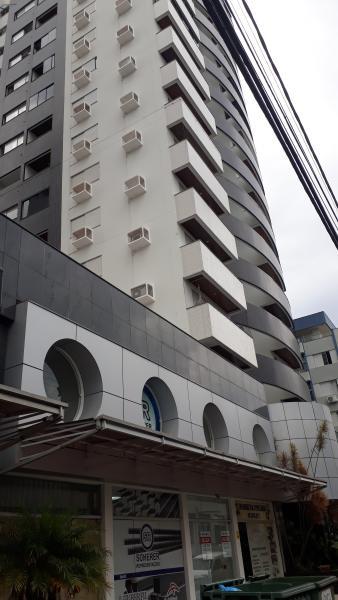 Apartamento-Codigo 12011-a-Venda-no-bairro-Centro-na-cidade-de-Criciúma