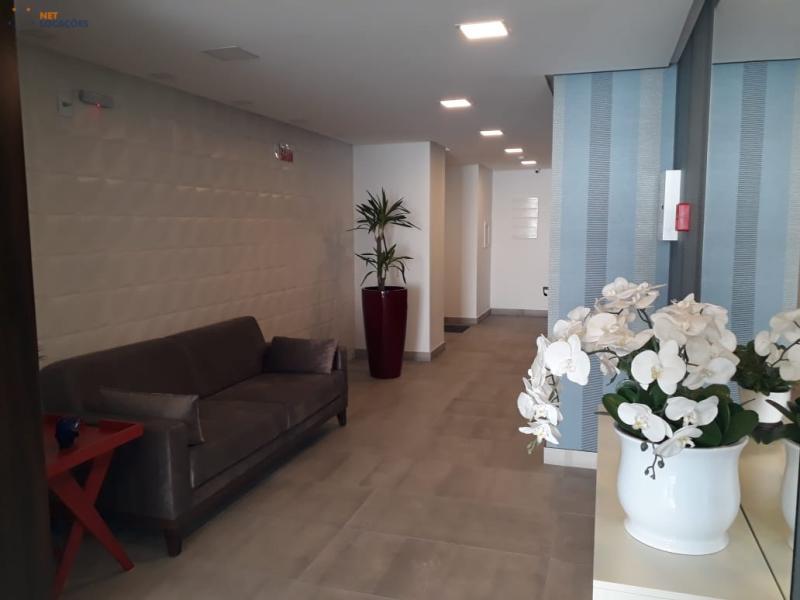 Apartamento-Codigo 12041-a-Venda-no-bairro-Centro-na-cidade-de-Criciúma