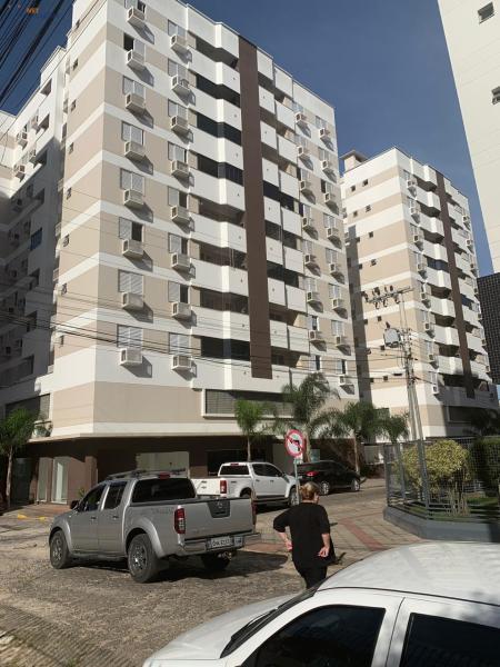 Apartamento-Codigo 12051-a-Venda-no-bairro-Centro-na-cidade-de-Içara