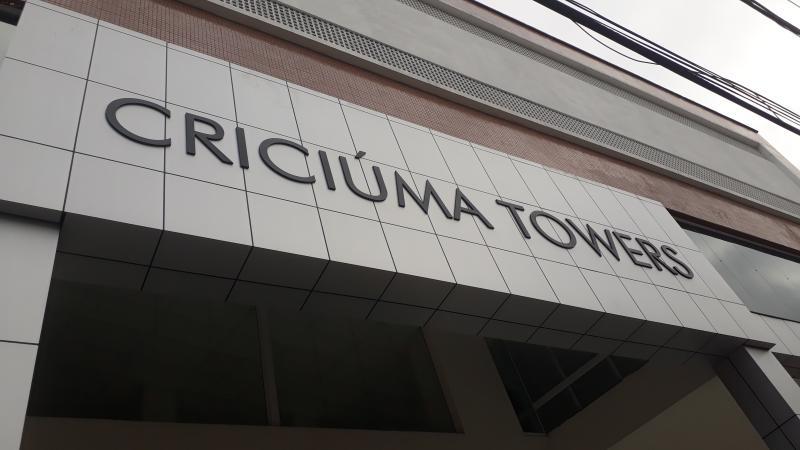 Sala+Codigo+12131+para+alugar+no+bairro-Centro+na+cidade+de+Criciúma