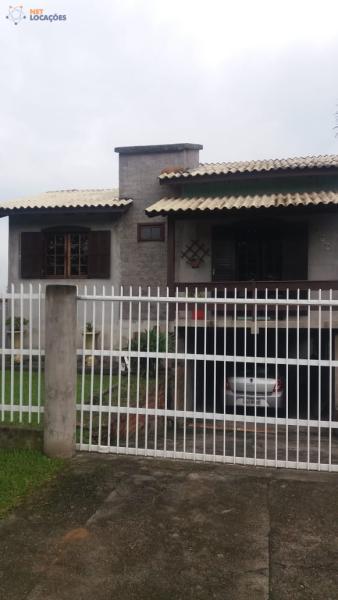 Casa-Codigo 12201-a-Venda-no-bairro-Nossa Senhora da Salete-na-cidade-de-Criciúma