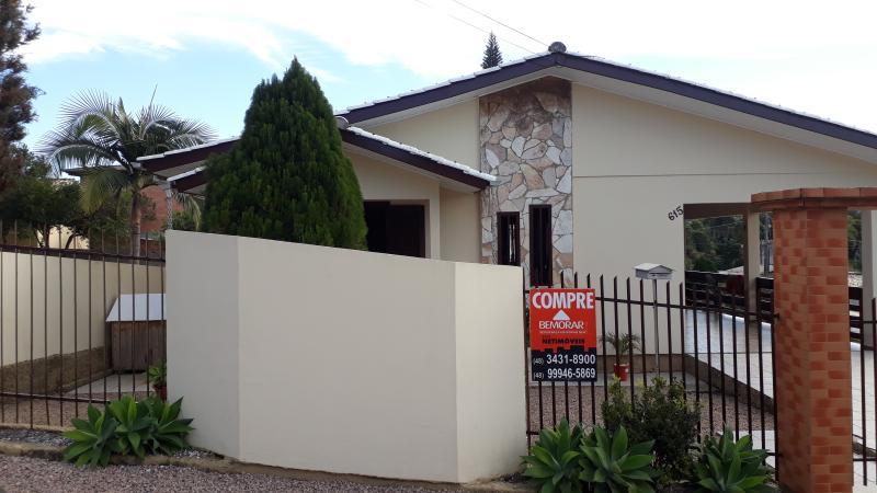 Casa-Codigo 12261-a-Venda-no-bairro-Mina do Mato-na-cidade-de-Criciúma