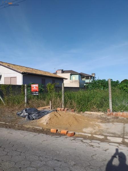 Terreno+Codigo+12561+a+Venda+no+bairro+Zona Sul+na+cidade+de+Balneário Rincão