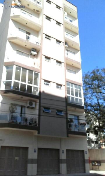 Apartamento+Codigo+12591+a+Venda+no+bairro+Comerciário+na+cidade+de+Criciúma