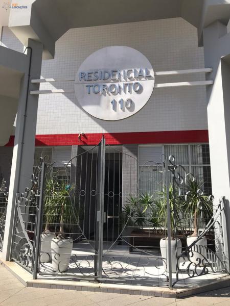 Apartamento+Codigo+12601+a+Venda+no+bairro+Centro+na+cidade+de+Criciúma