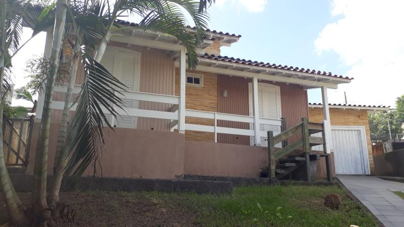 Casa+Codigo+12661+a+Venda+no+bairro+Maria Céu+na+cidade+de+Criciúma