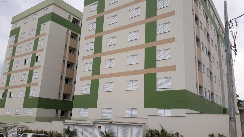Apartamento+Codigo+12731+a+Venda+no+bairro+Brasília+na+cidade+de+Criciúma