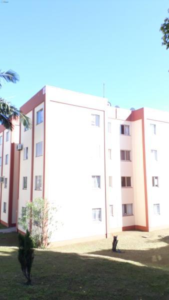 Apartamento+Codigo+13021+a+Venda+no+bairro+Mina do Mato+na+cidade+de+Criciúma