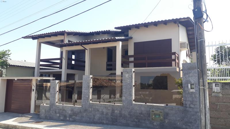 Casa+Codigo+13051+a+Venda+no+bairro+Próspera+na+cidade+de+Criciúma