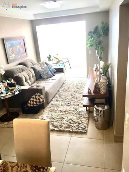 Apartamento+Codigo+13991+a+Venda+no+bairro+Cruzeiro do Sul+na+cidade+de+Criciúma